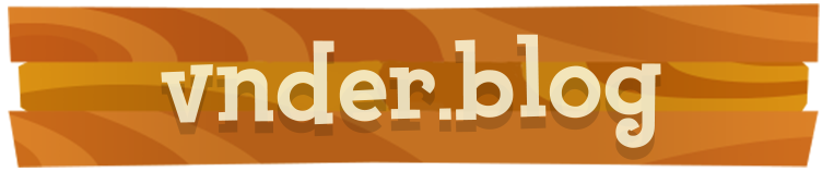 vnder.blog